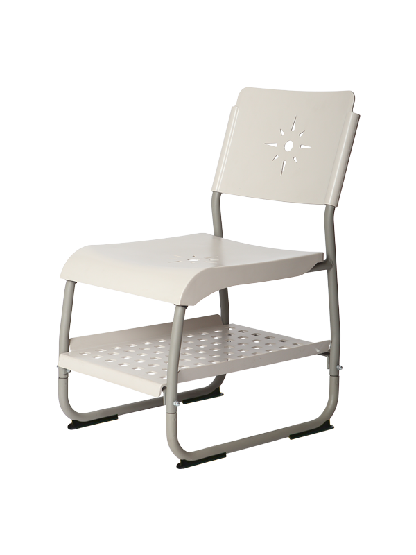 Chair ABS-Beta (Kursi Beta ABS)