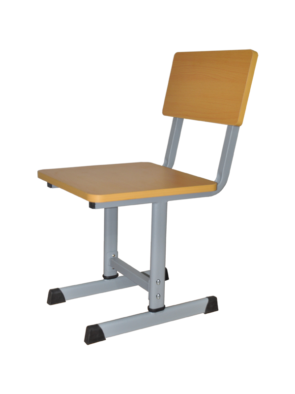Chair MDF-Alpha (Kursi Alpha MDF)