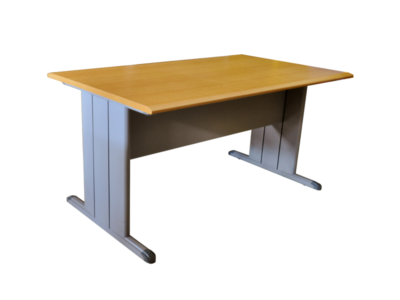 Multifunction Table (Meja Multifungsi)