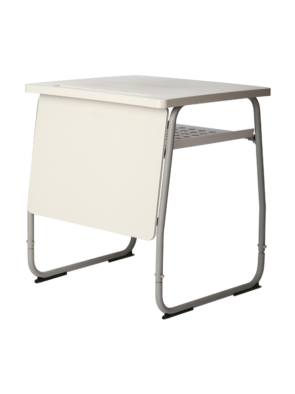 Desk ABS-Beta (Meja Beta ABS)