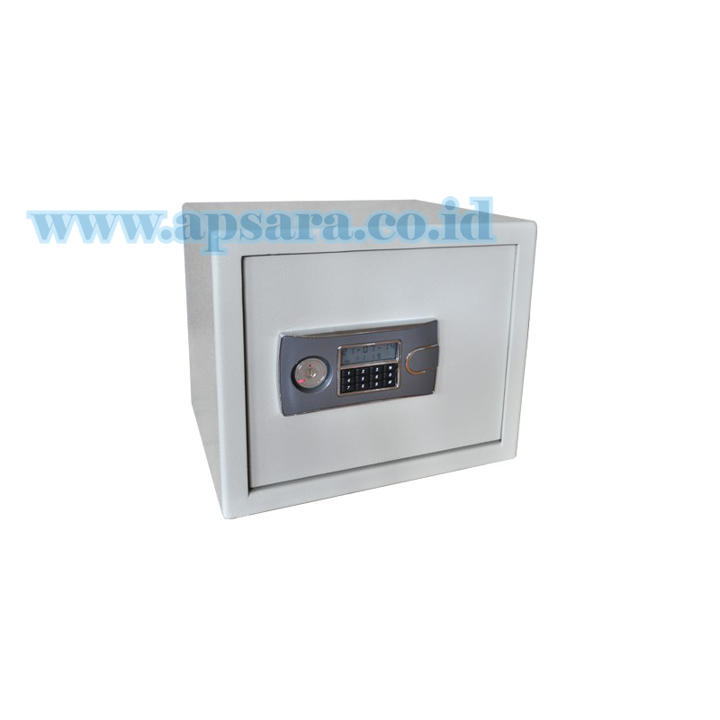 Digital Safes Box H36  (Brankas Digital H36)